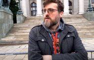 SRĐAN NOGO: Vučić je pristao da preda vlast – OVO SE DEŠAVA – VIDEO