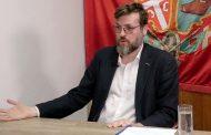 ZAPANJUJUĆE TVRDNJE SRĐANA NOGA: Vučić dobio spisak iz SAD za privođenje Soroševaca, evo ko je na njemu od NVO do SNS – VIDEO