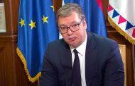 """SRPSKI NOVINAR: """"Ako nam Ameri preko Vučića ovo ponude onda su Srbi zaista PRAŠUMSKO PLEME"""""""
