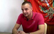 Predsednik omladine radikala napustio stranku: SRS se raspada a Šešelj materijalno obezbeđuje svoja pokoljenja – VIDEO