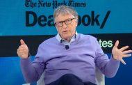 """Svet strahuje od njegovih predviđanja: """"Sledeće dve monstruozne katastrofe mogle bi da potresu planetu"""""""