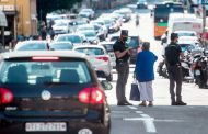 Stranci će kontrolisati srpske granice: Stupa na snagu sporazum Srbije i Fronteksa