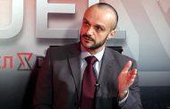 DEJAN MIROVIĆ: Šta je sve predato Albancima a da javnost o tome ništa ne zna – VIDEO