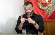 DEJAN MIROVIĆ: Ovo je Vučićev tajni plan za Kosovo koji je dugo skrivao – RUSI ODBILI PLAN – VIDEO