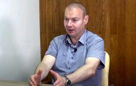 Dragan Petrović otkriva zapanjujuće činjenice: Evo ko stoji iza protesta u Srbiji – ŽESTOK VIDEO