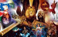 4 zastrašujuća i apokaliptična, ali malo poznata proročanstva o budućnosti