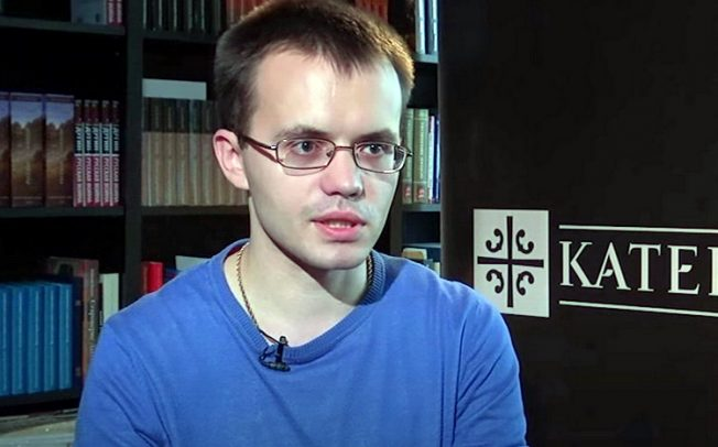 Šok analiza poznatog ruskog eksperta: Od predaje Kosova u Srbiji IMA NEŠTO MNOGO STRAŠNIJE