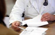 4 pravila britanskog onkologa za život bez bolesti