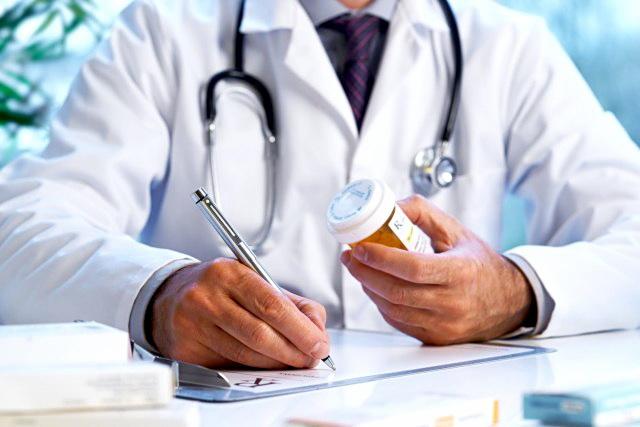 U EU pušten u prodaju prvi lek protiv korone