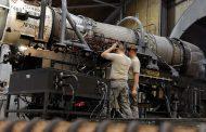 ALARM U RUSKIM SLUŽBAMA: Sumnja da su SAD ukrale tajnu najopasnijeg oružja na svetu – Ruskih hipersoničnih raketa