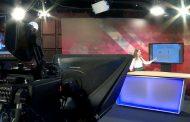 Otvoreni napad vlasti Crne Gore na Srbiju: Voditelj na TV tvrdi da je Hitler bio inspirisan Svetim Savom, i  da Miloš Obilić nije postojao  i još …
