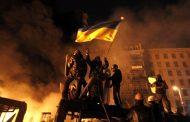 Ukrajinci u strahu – Za nemire u zemlji ostalo samo nekoliko meseci