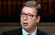 UDARNA VEST: Vučić bez ovlašćenja Vlade i Skupštine koje i ne postoje, sa Albancima u četvrtak sastavlja tekst sporazuma Srbije i Kosova