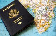 Rekordan broj Amerikanaca odrekao se državljanstva