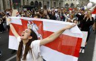 Lukašenko: Studente koji protestuju isključiti s fakulteta, pa na ulicu ili u vojsku