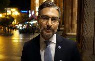 Izvršni potpredsednik Atlantskog saveta: Vučić priprema narod za nezavisno Kosovo