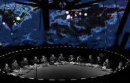 Svetom upravlja ova Imperija iz senke a njeno oružje  je Duboka država –  EVO ŠTA JE TO …
