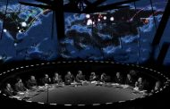 "Finansijska i humanitarna katastrofa nezamislivih razmera: Specijalna operacija ""Duboke države"""