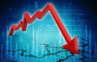 FISKALNI SAVET: Pad BDP od 6,5 odsto u Srbiji najveće je smanjenje proizvodnje još od 1999.