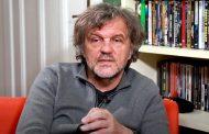 Kusturica odbio kandidaturu za SANU: Ne verujem u dobre namere Vladimira Kostića i ćutljive većine u SANU