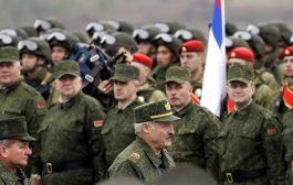 Belorusija zatvara granicu sa Poljskom, Litvanijom i Ukrajinom – MOBILIZACIJA VOJSKE – OČEKUJU NAPAD