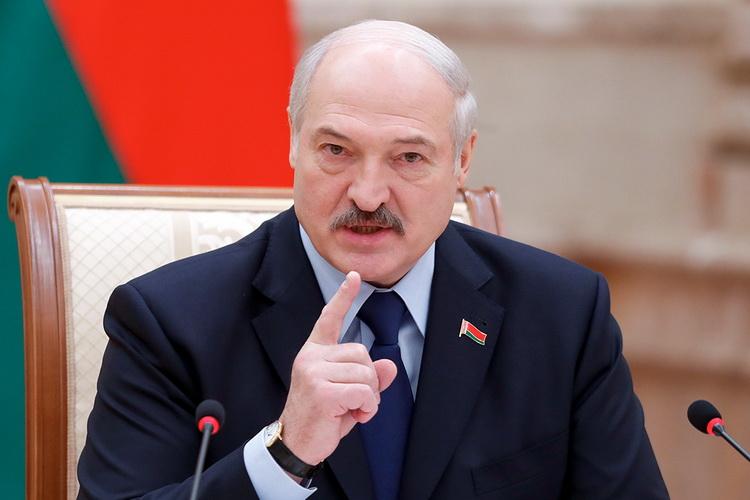 Lukašenko udario u najbolniju tačku EU – Sada plaču i pokušavaju da se predstave kao nevine ovce