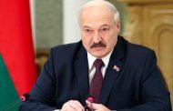 Lukašenkov očaj: IT stručnjacima stvorio najbolje uslove u Evropi pa krenuli protiv njega