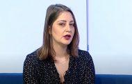 HEROJ – Naučnica Maja Čabarkapa raskinula ugovor o stipendiji od 52.000 evra sa Crnom Gorom – JER PROGONE NJEN SRPSKI NAROD