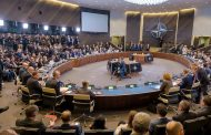 NATO odgovorio Vučiću: O Kforu na Kosovu sve članice Alijanse donose odluke konsenzusom