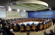 SVRHA BREGZITA – Šta posle afere sa Francuskom: Duboka kriza među NATO saveznicima