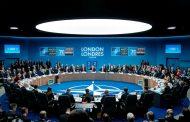 """Blumberg: EU sprema sa SAD odgovor na """"neprijateljske akcije"""" Rusije"""