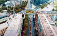 NAJNOVIJA VEST: Crna Gora proteruje ambasadora Srbije