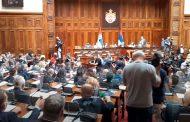 """""""DANAS"""": Novi članovi Vlade birani prema lojalnosti režimu, ne po kvalifikacijama"""
