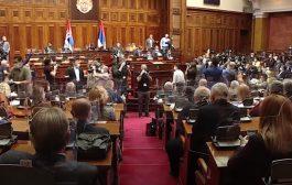 Ovo su novi ministri u Srbiji