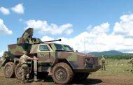 Srbija neće ulaziti ni u kakve vojne saveze