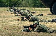 """Pre vraćanja obavezne vojske, vraća nam se """"Odbrana i zaštita"""""""