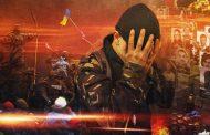 Dramatično stanje u Ukrajini: Moskva upozorila Vašington – VATRA SAMO ŠTO NIJE UPALJENA