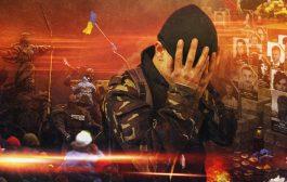 UKRAJINA U ŠOKU: Jedan od glavnih učesnika prevrata priznao koji su stvarni ciljevi izvedenog državnog udara