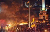 """""""Želim da budem deo vašeg čopora"""" – Stanovnik Harkova  opisao sudbinu Ukrajine nakon Majdana"""