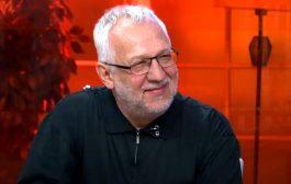 Češki režiser Vaclav Dvoržak poručio Srbima: Nemojte oprostiti ni zaboraviti … VIDEO