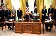 Pet detalja sporazuma u Beloj kući koji će uticati na odnose Srbije sa velesilama