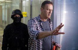 """RUSKI NOVINAR: 5 neverovatnih činjenica o aferi """"Navaljni"""""""