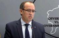 HOTI HIPNOTIŠE VUČIĆA: Beograd je pristao na proces čiji ishod mora biti priznanje