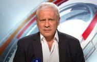 Boris Tadić: Svi ministri u novoj vladi su manje, ili više nagrađeni za neki kriminal, diveći se pri tom neronskim vizijama Aleksandra Vučića
