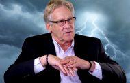 Američki prorok Denion Brinkli video je ovu budućnost sveta tokom tri kliničke smrti