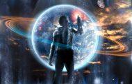 JEZIVA TVRDNJA NAUČNIKA:  Mi živimo u holografskoj simulaciji – Izumrećemo pre nego što stvorimo drugi svet