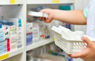 TO JE TO: Farmaceutska industrija tokom pandemije zabeležila veliki rast