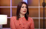 """UDARNA VEST: Jovana Stojković poziva vlast da uhapsi """"Krizni štab"""" zbog nezakonitog širenja panike – VIDEO"""