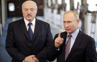 RUSKI EKSPERT: Mali odziv na štrajk u Belorusiji – Moskva će takav pokušaj u Rusiji surovo kazniti