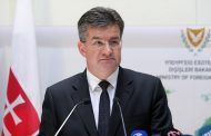 DA LI ZNA ŠTA PRIČA? Odvaja Kosovo pa kaže: Kategorično sam protiv promene granica – To je opasna ideja koja izaziva rat